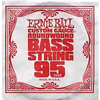 Ernie Ball 1695 Single Bass Guitar  ...