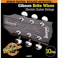 Gibson G700l Brite Wires Electric Guitar  ...
