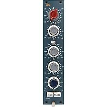 BAE 1028 10-Series Module