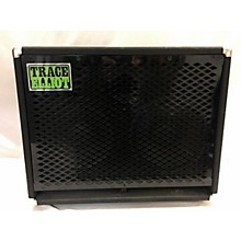 Trace Elliot 1028H 2x10 Bass Cabinet