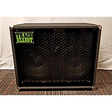 Trace Elliot 1028h Bass Cabinet
