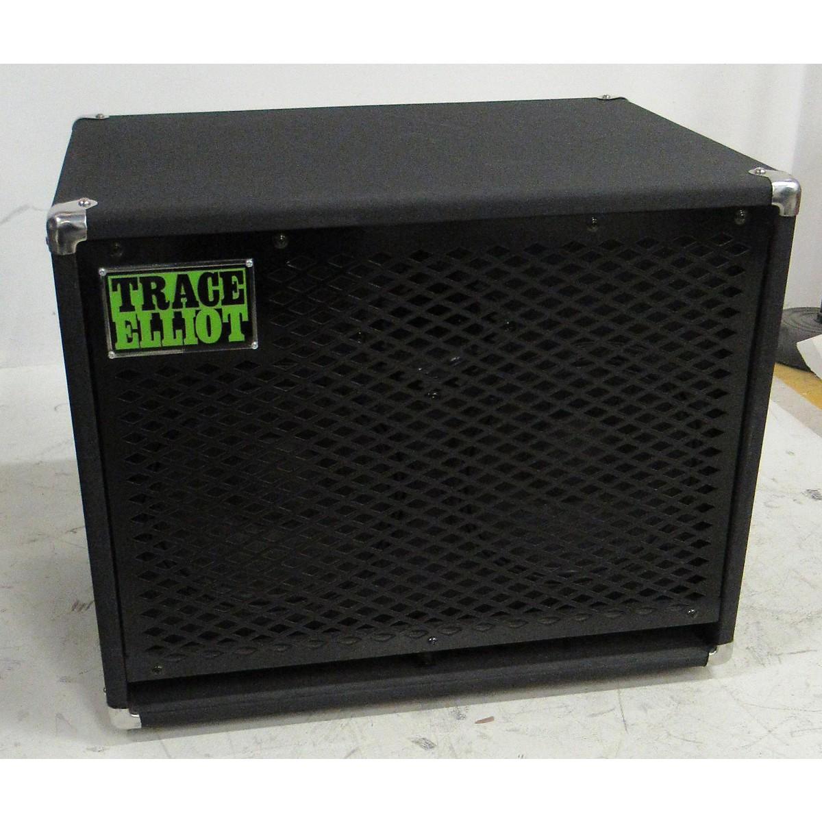 Trace Elliot 1028h Bass Cabinet