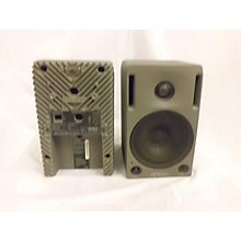 Genelec 1029a Pair Powered Monitor