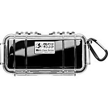 1030 Micro Case Black