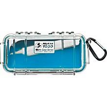 1030 Micro Case Blue