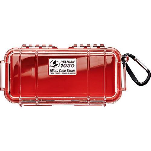 PELICAN 1030 Micro Case