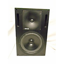 Genelec 1032A Powered Monitor