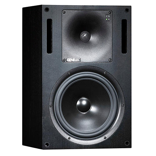 Genelec 1032B Bi-Amplified Monitor System (Each)