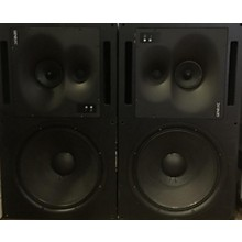 Genelec 1038A Pair Powered Monitor