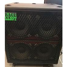 Trace Elliot 10408 Bass Cabinet