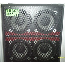 Trace Elliot 1048 Bass Cabinet