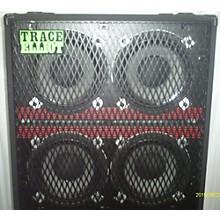 Trace Elliot 1048 Bass Cabinet