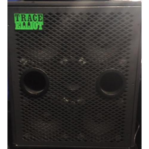 Trace Elliot 1048H Bass Cabinet