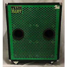 Trace Elliot 1048H Bass Cabinet