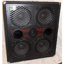 Trace Elliot 1048T Bass Cabinet