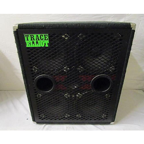Trace Elliot 1048h 4x10 Bass Cabinet