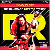 Dr Strings Dimebag Darrell Dbg-9/50  ...