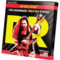 Dr Strings Dimebag Darrell Dbg-10/52  ...
