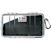 1060 Micro Case Black