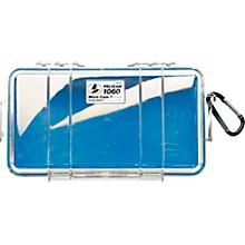 1060 Micro Case Blue