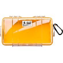 1060 Micro Case Yellow