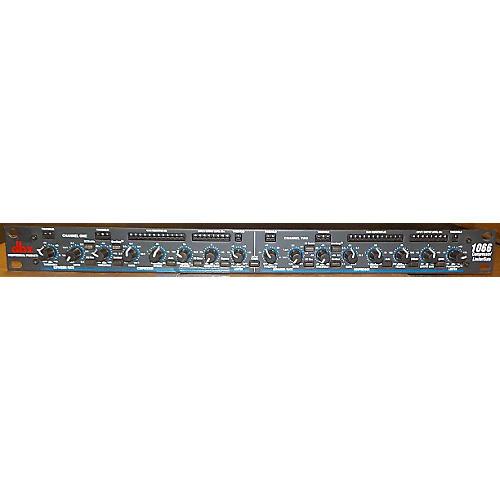 dbx 1066 Compressor