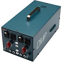 BAE 1073 Dual DMP