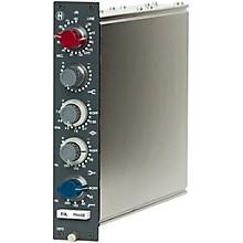 Heritage Audio 1073 Module