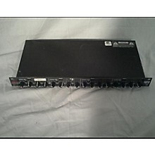 dbx 1074 QuadGate Noise Gate