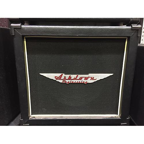 Ashdown 10F Guitar Cabinet