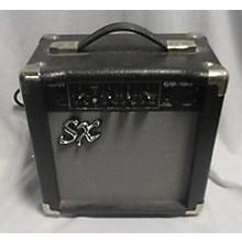 SX 10G65 Guitar Combo Amp