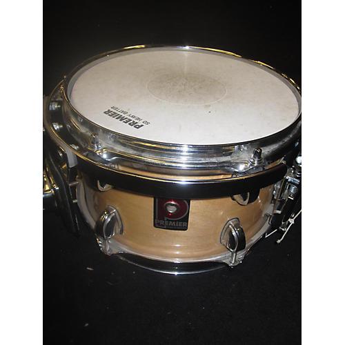 Premier 10X24 Snare Drum