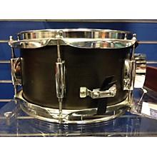 Gretsch Drums 10X5 Catalina Maple Drum