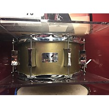Pork Pie 10X5 Little Squealer Snare Drum