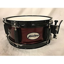 Pulse 10X5 Side Snare Drum Drum