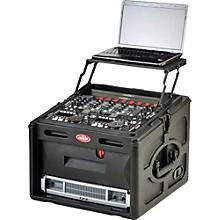 SKB 10X6 Rack Console Case
