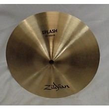 Zildjian 10in Avedis Cymbal