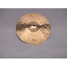 Bliss 10in Bliss Splash Cymbal