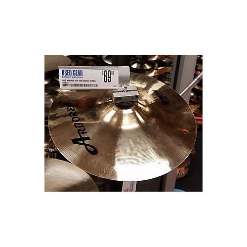 Arborea 10in Dragon Cymbal