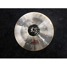 Meinl 10in Impression China Cymbal