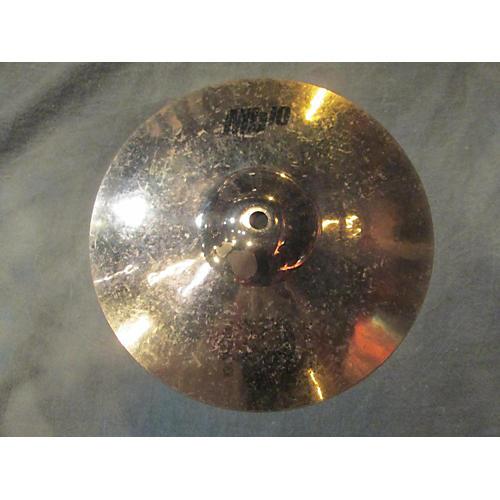 Meinl 10in MB10 Splash Cymbal