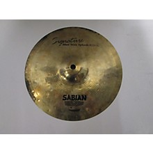 Sabian 10in Max Stax Medium Splash Cymbal