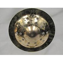 Sabian 10in Mini Holy China Cymbal