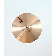 Paiste 10in PST SPLASH Cymbal