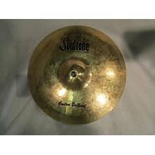 Soultone 10in Splash Cymbal