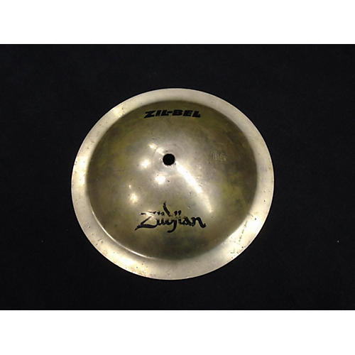 Zildjian 10in Zilbel Cymbal