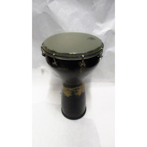 Remo 10x18 Djembe