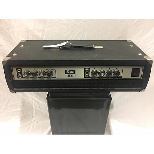 Kustom 11-b Bass Amp Head