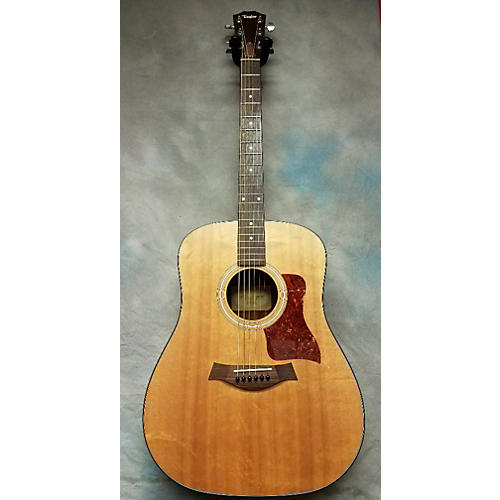 Taylor 110 Acoustic Guitar : used taylor 110 acoustic guitar guitar center ~ Hamham.info Haus und Dekorationen