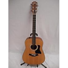 Taylor 110E Acoustic Electric Guitar